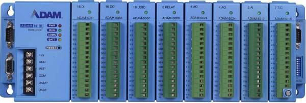 ADAM5000E