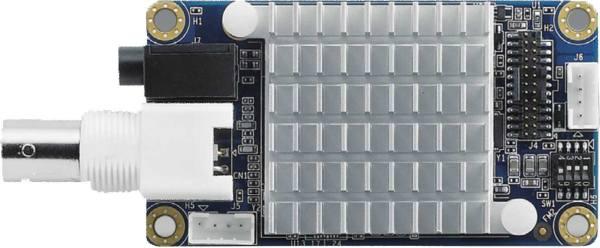 DSPC-8601-USBE