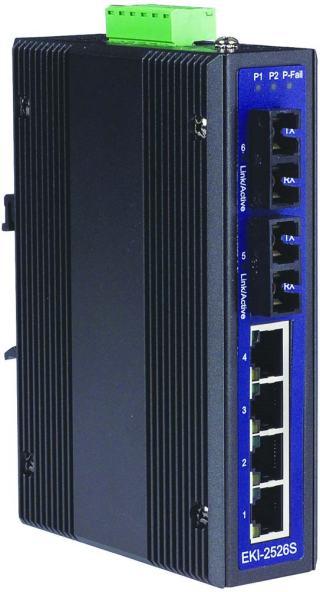 EKI-2526S