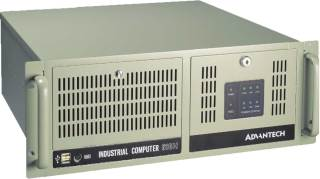 IPC-610BP-30HBE