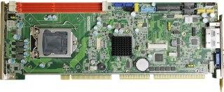 PCA-6028G2