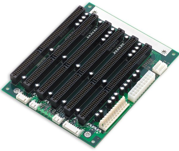 PCA-6106