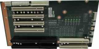 PCA-6106P4
