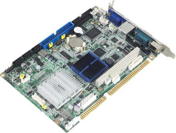 PCA-6782N