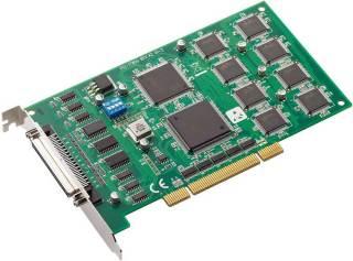 PCI-1780U