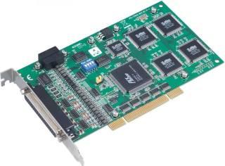 PCI-1784