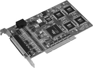 PCIE-1756H