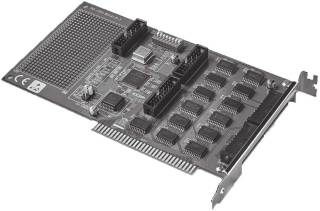 PCL-720