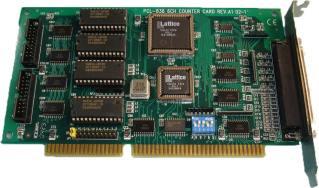 PCL-836