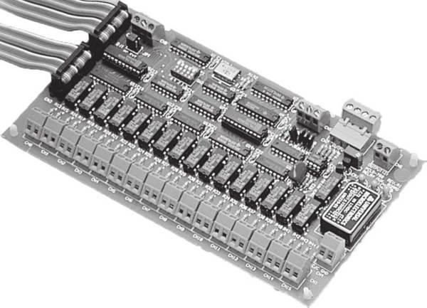 PCLD-788