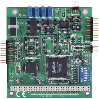 PCM-3718H