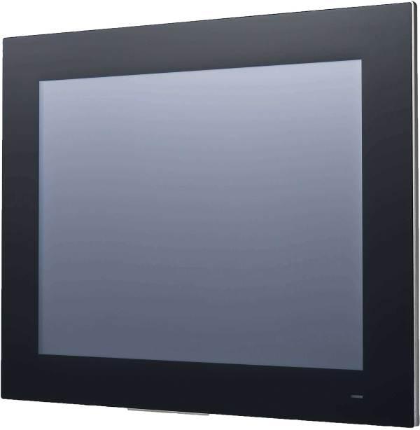 PPC-3150