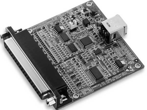 USB-4702