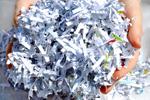 Paper Shredding San Diego