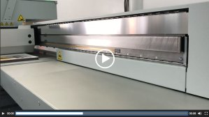 Printing Video San Diego