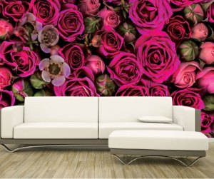 Wall Coverings San Diego