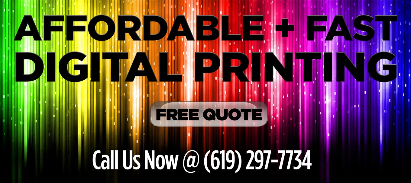 Home advance reprographics san diego printing since 1963 in 1963 advance reprographics malvernweather Gallery