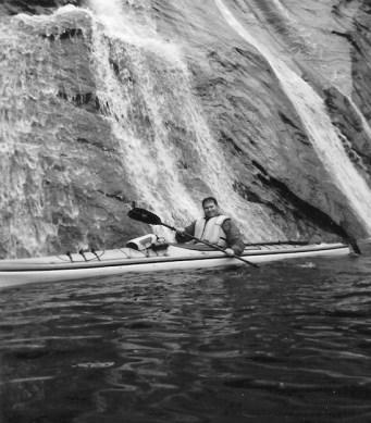 sv-kayaking-aug06