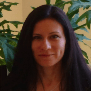 Anna Skripka