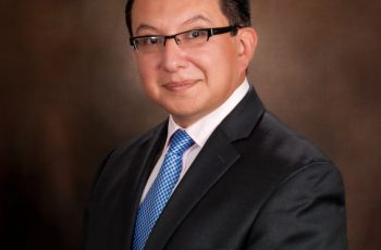 Marc-Tizoc González