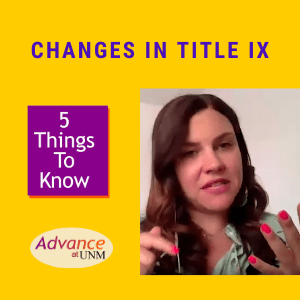 Copy of 5 things to know thumbnails