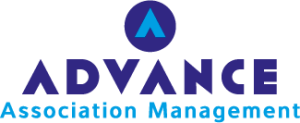 Advance Association Management