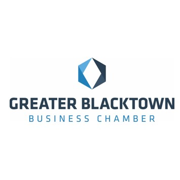 GREATER BLACKTOWN2