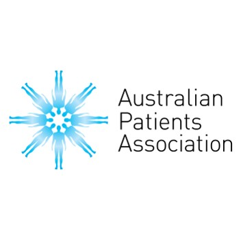 PATIENTS ASSOCIATION2