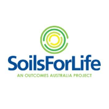 SOILSFORLIFE2