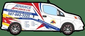 advance appliance ltd