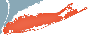 long-island-queens-advance-at-home-area