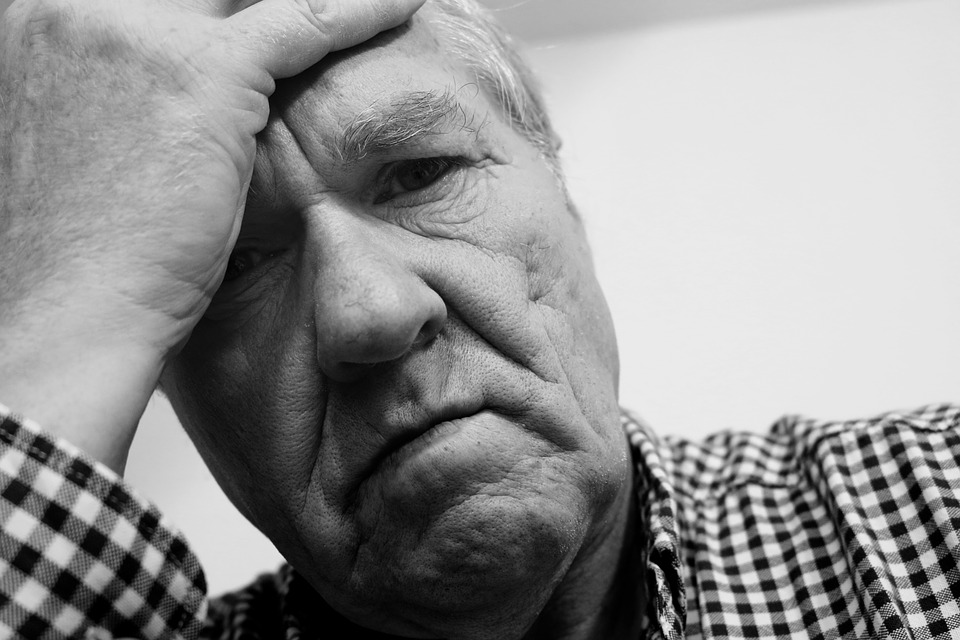 Physical Therapy for Depression in Nassau County