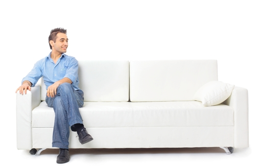 denver sofa cleaning wooden set designs in delhi upholstery advance carpet co by cleanng