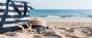 Organizar as férias do empregado doméstico