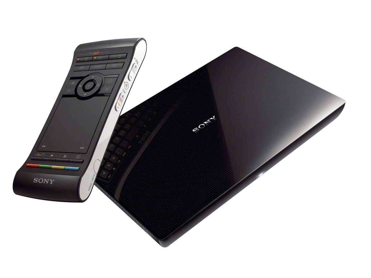 Sony Tv Diagram Satellite Tv