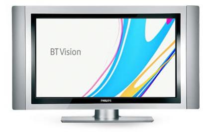 BT Vision receives most payTV complaints