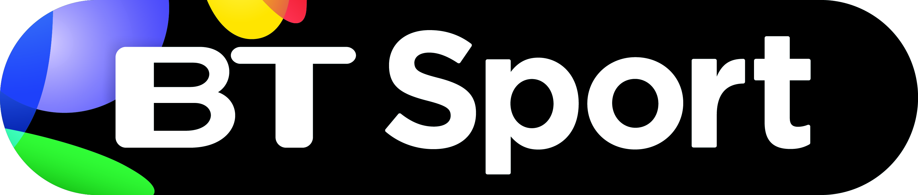 Image result for bt sport logo