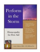 Perform-in-the-Storm