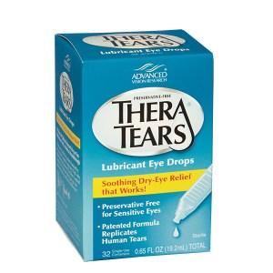 Thera Tears