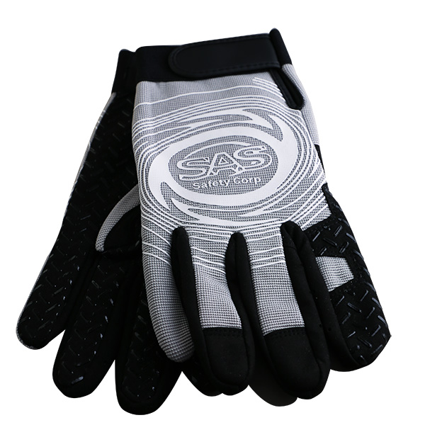 Max Pro Gloves