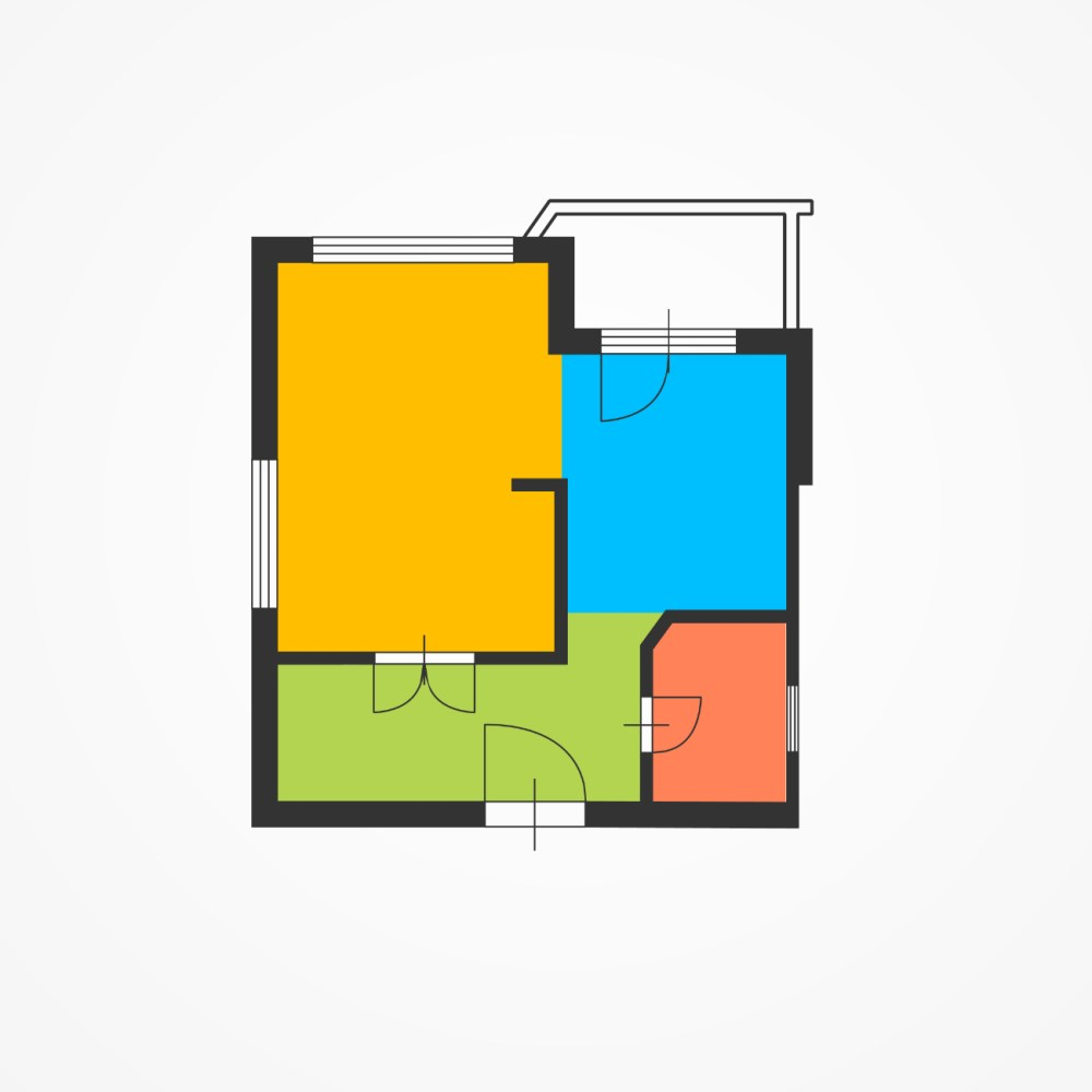 medium resolution of experts in home or office zoning in augusta ga