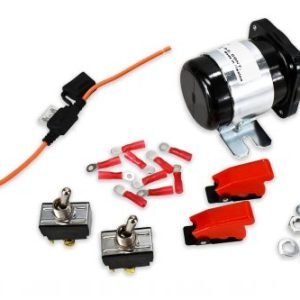 AAF Kill Switch product picture