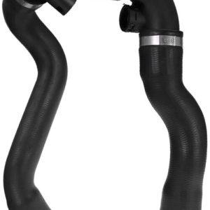 Upper and Lower Radiator Hose kit