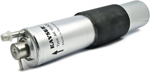 fuel filter for e46