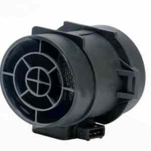 Spec E46 Mass Airflow sensor