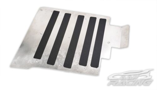 E36 Drivers Side Floor Plate product picture