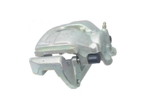 E46 Brake Calipers (Rear)