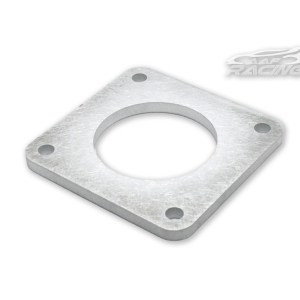 FRS, BRZ, and GT86 Throttle Restrictor plate thumbnail