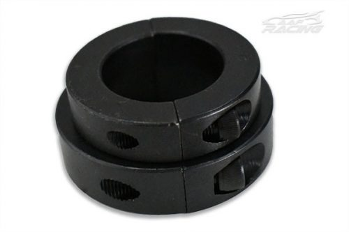 AAF Cage Clamp