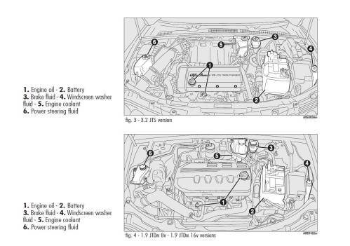 small resolution of fiat doblo jtd wiring diagram fiat 500 pop diagram wiring fiat grande punto wiring diagrams fiat